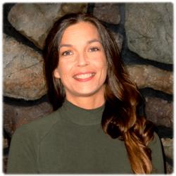 Dharma's Yoga - Rebecca Dharma Funder - Santa Cruz, CA, Vereinigte Staaten