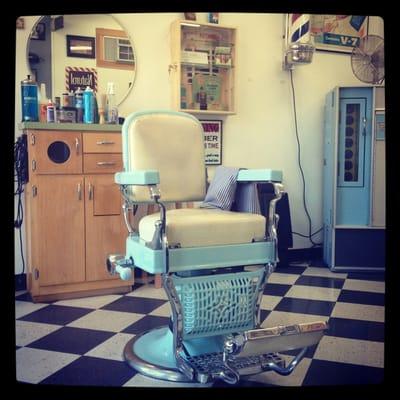 Barber Shop In Long Beach : Mac?s Barber Shop - Barbers - Long Beach, CA - Reviews - Photos ...