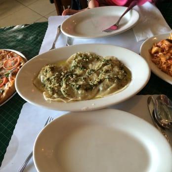 Mama d s italian kitchen newport beach ca yelp for Mammas italian kitchen