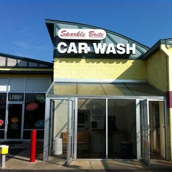 sparkle brite car wash detail center 14 reviews car wash 3733 pamela rae dr louisville. Black Bedroom Furniture Sets. Home Design Ideas