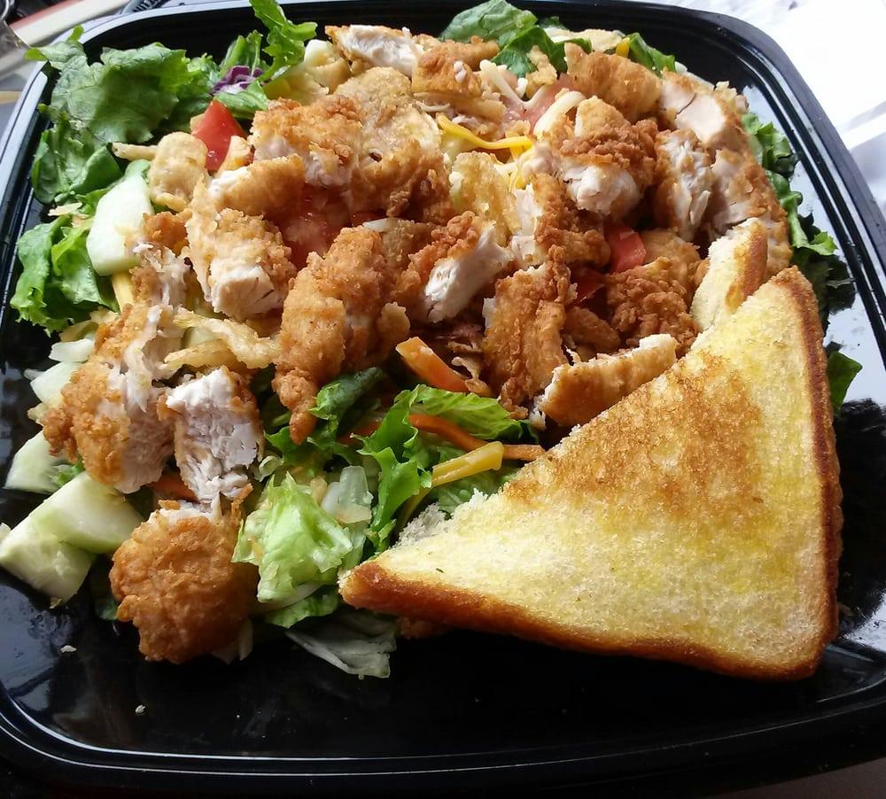 Zaxby S Restaurant Chicken Wings Suwanee Ga United States Reviews Photos Yelp