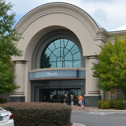... Northlake Mall - Department Stores - Charlotte, NC - Yelp