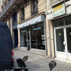 Coiffeur paris rue beaurepaire nanadianadera web for Tchip coiffure creteil