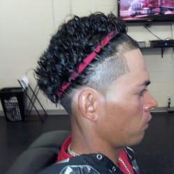 Clips Barber Shop - Barbers - El Paso, TX - Yelp