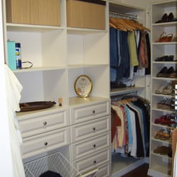 The Closets Company Pompano Beach Fl