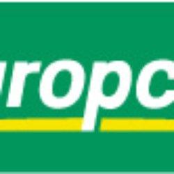 Europcar, Dortmund, Nordrhein-Westfalen