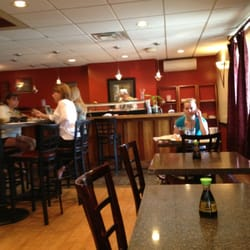 chinatown restaurant restaurant chinois winchester va tats unis yelp. Black Bedroom Furniture Sets. Home Design Ideas