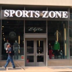 sports zone elite janaf center shoe stores norfolk va