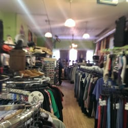 Best Home Shopping in Minneapolis/St. Paul on Pinterest   Showroom