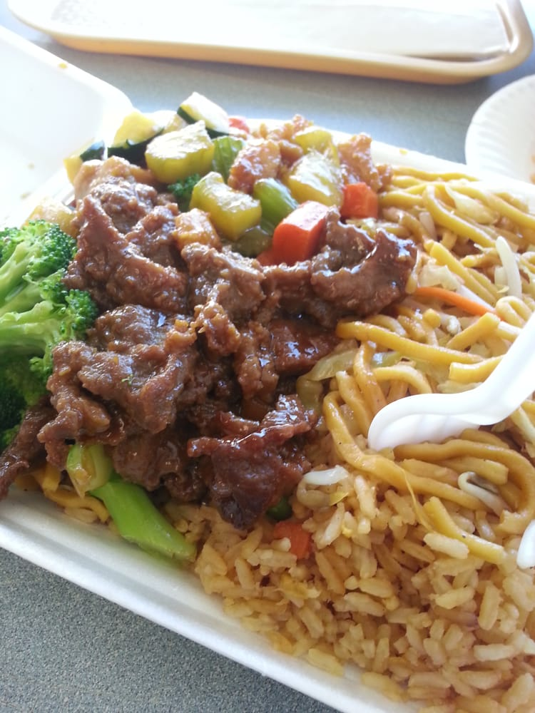 healthy asian fast food los angeles phase enquiry