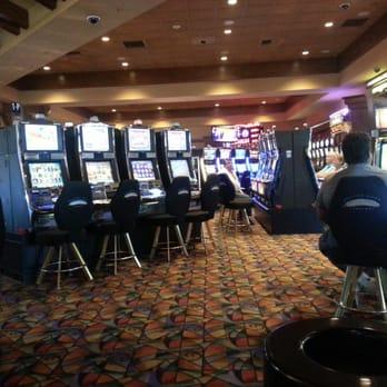 Rolling hills indian casino corning ca