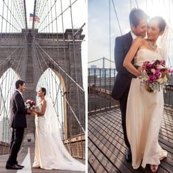 Voeu Image Wedding Photography & Films - New York, NY, États-Unis