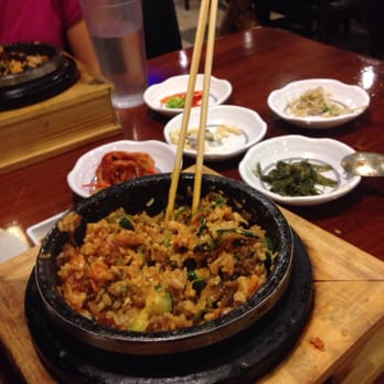 Japanese Restaurant Farmington Hills Mi