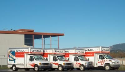 u haul surrey bc canada yelp. Black Bedroom Furniture Sets. Home Design Ideas