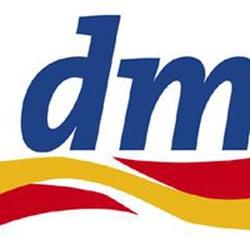 dm - drogerie markt, Hagen, Nordrhein-Westfalen, Germany