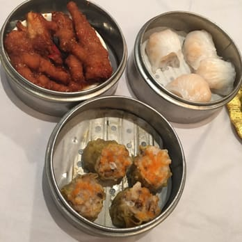Fung S Kitchen Dim Sum Menu