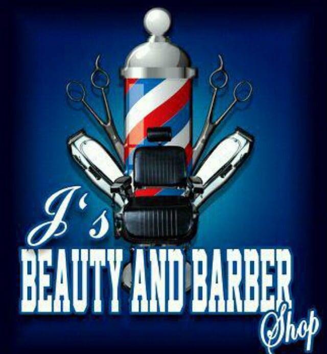 Beauty & Barber Shop - Barbers - Lancaster, CA - Photos - Yelp
