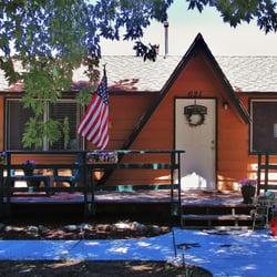 Big Bear Exclusive Cabin Rentals Vacation Rentals Big