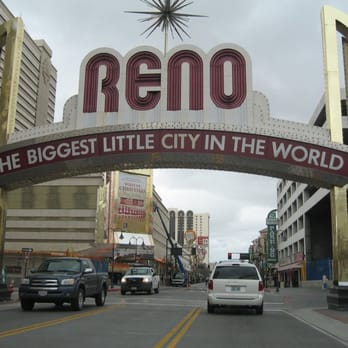 Harrah s reno 190 photos casinos downtown reno nv for Affordable furniture reno nv