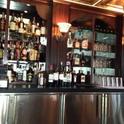 Finbar's Irish Pub - Dartmouth, NS, Kanada