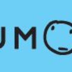 Kumon maths & English tutoring, Workington, Cumbria