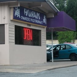 chapel hill asian personals Single gay men in durham, nc, raleigh / durham / chapel hill, 27702 for single, white, gay, muscular/buff, bottom, some hair, cut men in north carolina into anal sex.