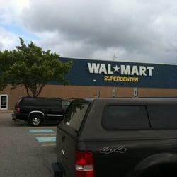 walmart newport