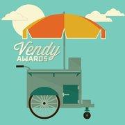 Vendy Awards 2013 - Brooklyn, NY, Vereinigte Staaten
