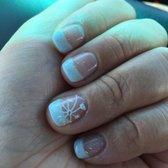 KB Nails - 344 Photos & 413 Reviews - Nail Salons - 2326