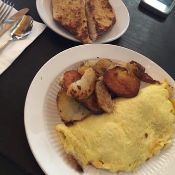 The Farmhouse Restaurant - 126 Photos - Breakfast & Brunch ...