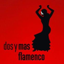flamenco, Berlin, Germany