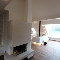 augustat parkett fu bodenbel ge langenfeld bayern. Black Bedroom Furniture Sets. Home Design Ideas