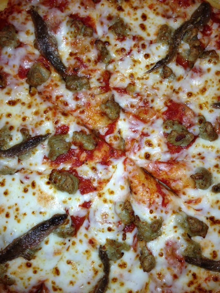 O'Fallon (IL) United States  City pictures : Papa John's Pizza Pizza O Fallon, IL, United States Reviews ...