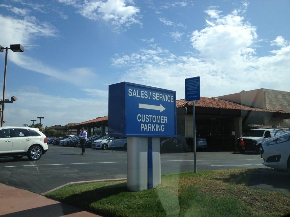Honda Dealer San Diego >> Used Cars Carlsbad Used Toyota Dealer Carlsbad Ca | Autos Post