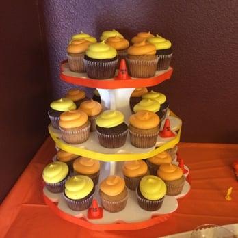 Kids Birthday Cakes San Jose Ca