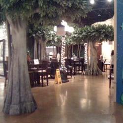 El Dorado Furniture 24 Reviews Furniture Stores