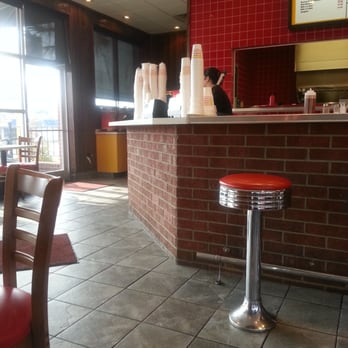Tops bar b q tops bar b q 18 photos 30 reviews southern for Y j furniture durham nc