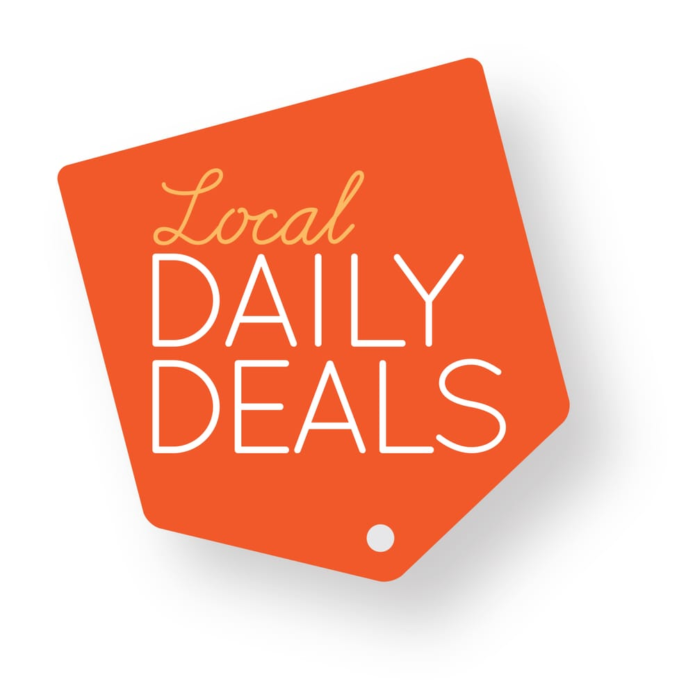 paper deals View all family and home care articles, coupons and products with bounty quicker picker upper paper towels, quilted napkins - basic, select-a-size, duratowel.