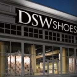 DSW Rewards certificates will not be credited or reissued. Items paid for by check and presented for refund within 7 days will be refunded through a DSW merchandise credit. Luxe purchases may not be .
