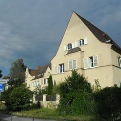 Werderau, Nürnberg, Bayern