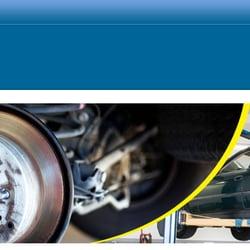 Medley S Auto Truck Alignment Service Inc 12 Photos