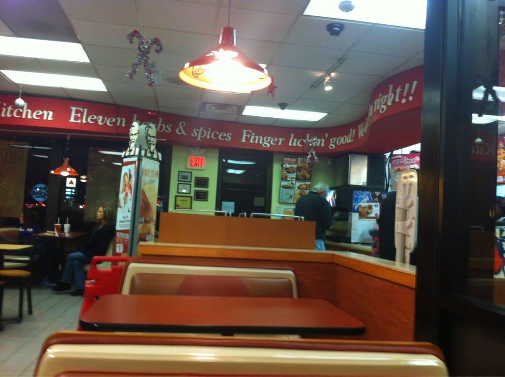 Maple Shade (NJ) United States  city photos gallery : ... Rt 73 S Maple Shade, NJ, United States Reviews Photos Yelp