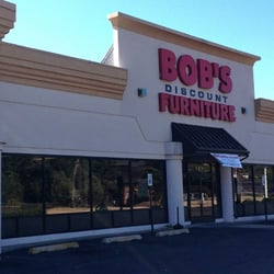 Bob S Discount Furniture Furniture Stores North