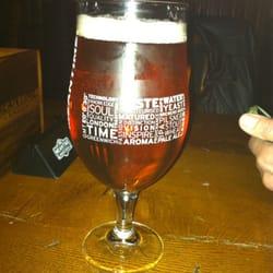 Meantime London Pale Ale (£4.60)