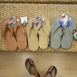Rainbow Sandals & Flip-Flops | Nordstrom