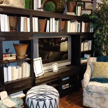 Arhaus Furniture 13 Photos Furniture Shops Annapolis Md United States Reviews Yelp