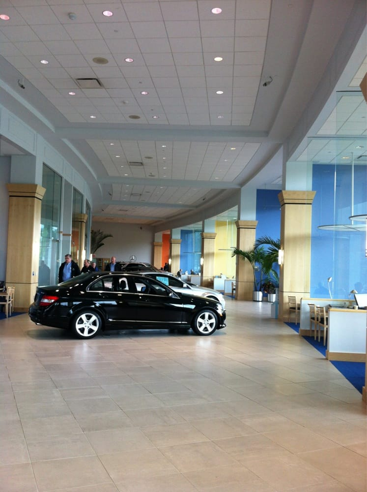 mercedes benz of west chester west chester pa united states. Cars Review. Best American Auto & Cars Review
