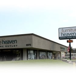 Furniture Heaven Furniture Stores San Diego Ca