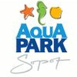 Aquapark, Sopot