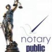 Safe & Secure Live Scan Fingerprint - We also do Notary and Digital Passport Photos - Torrance, CA, Vereinigte Staaten